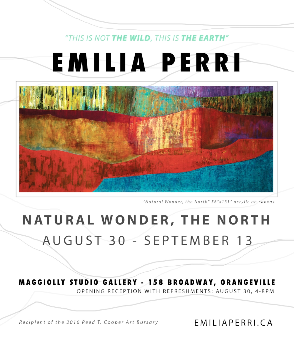 Natural Wonder Invite email.jpg