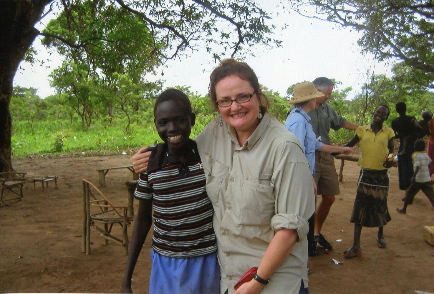 Charlotte-Akin-Sudan001.jpg