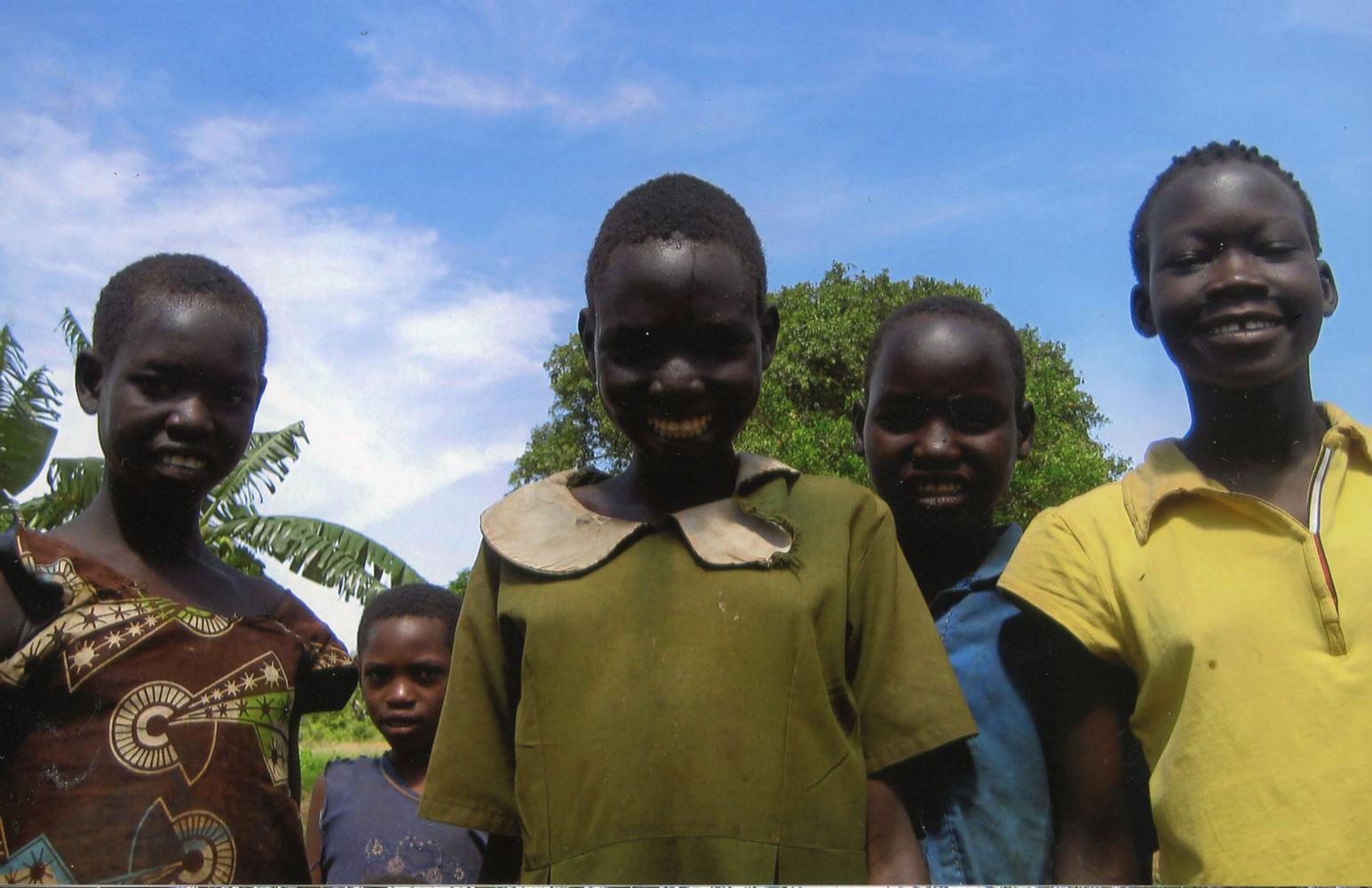 Charlotte-Akin-Sudan002.jpg