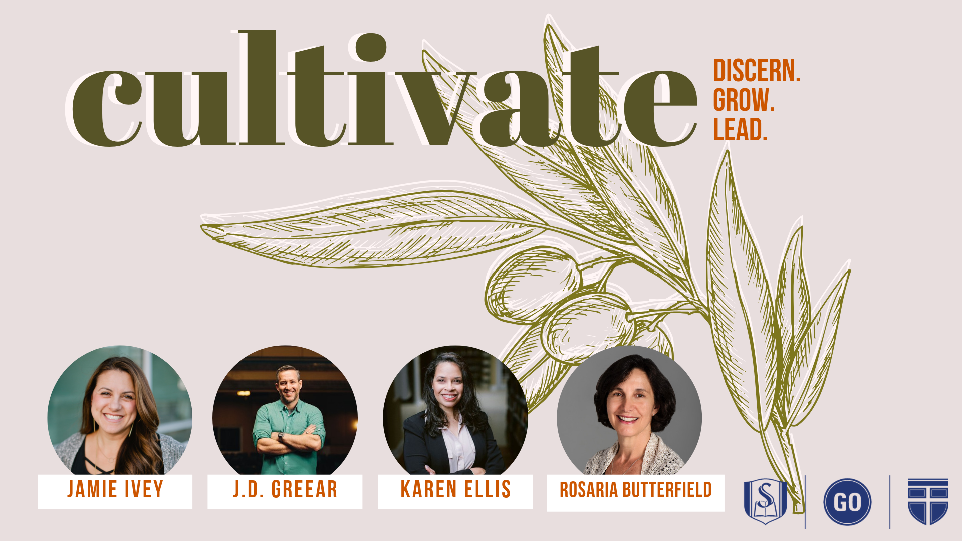 Cultivate (2).png