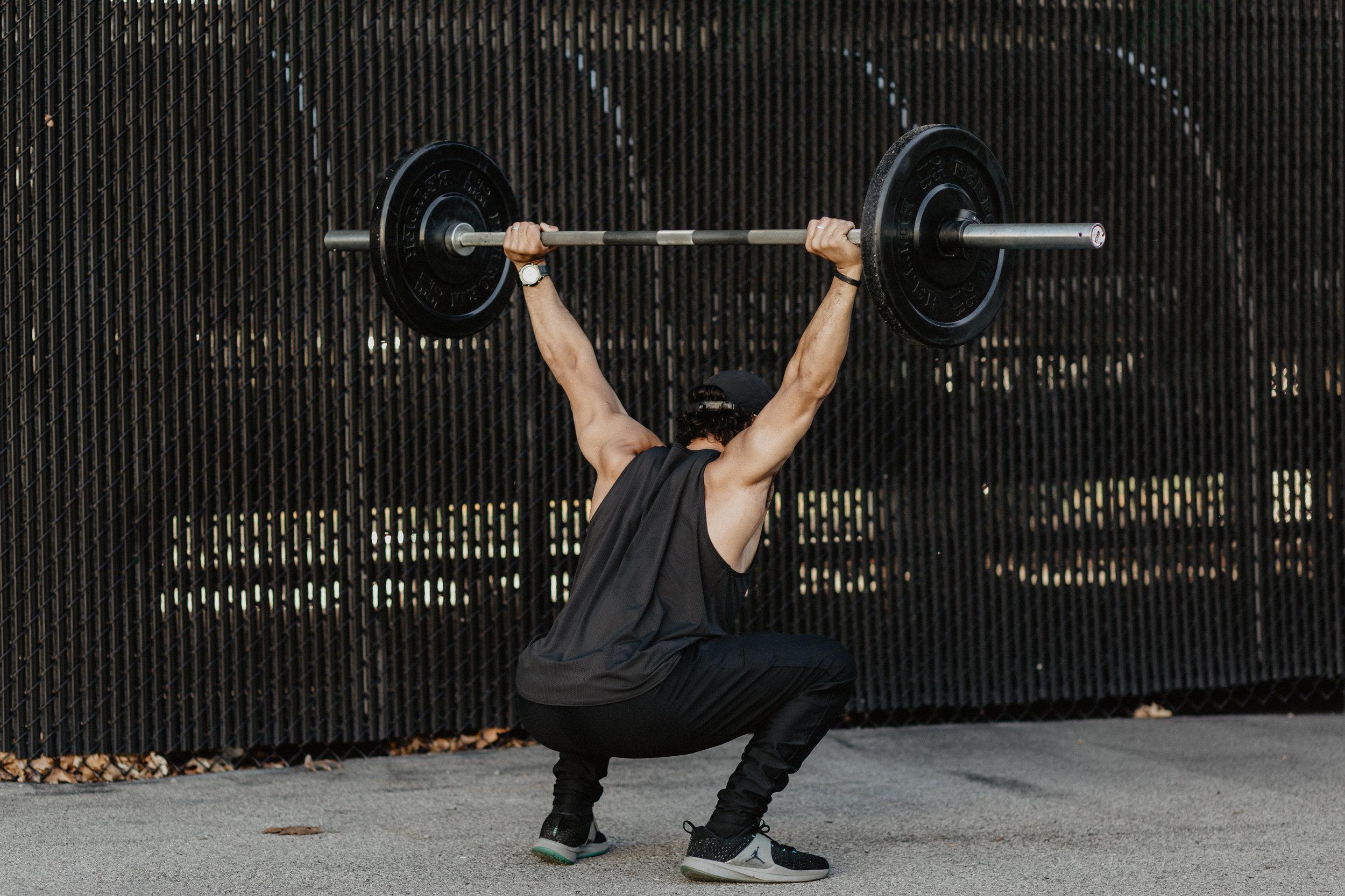 t_n_fitness_016.jpg