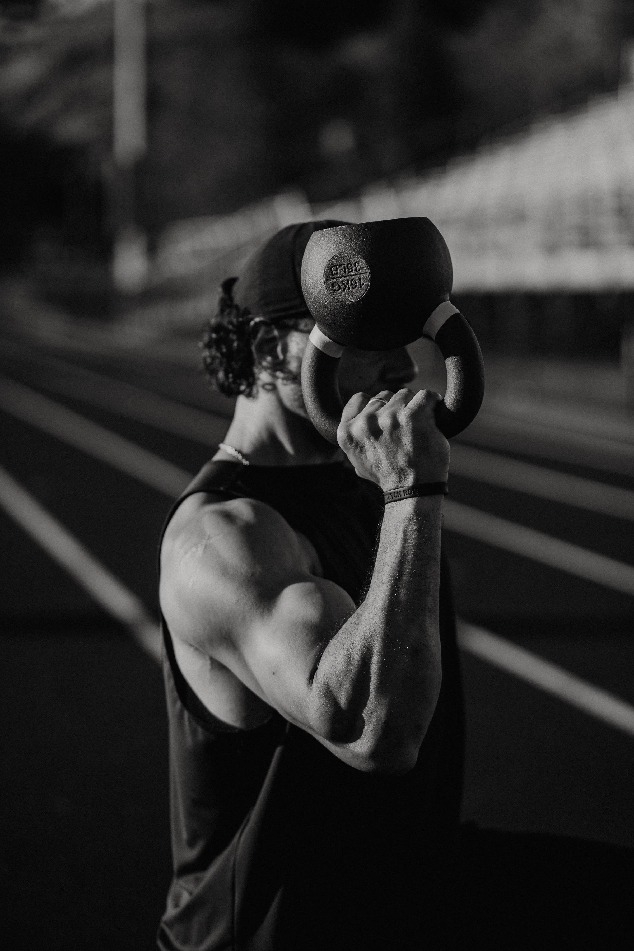 t_n_fitness_026.jpg