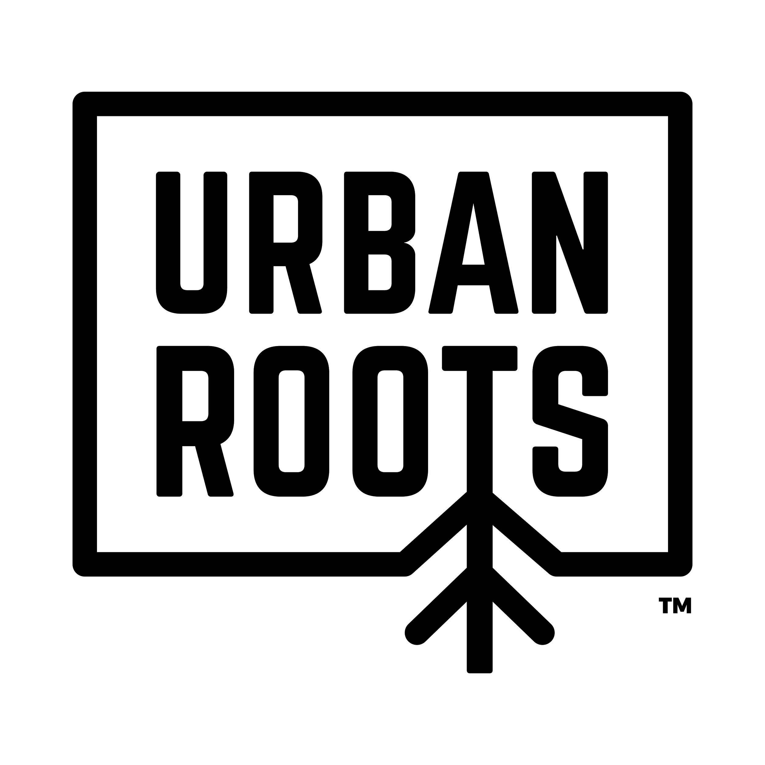 Urban Roots - Get 20% off your entire purchase at URBAN ROOTS within 1-hour of your MLFA workout! Just show the cashier your workout confirmation email & it's a done deal!