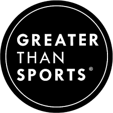 Greater Than Sports - Get your favorite GTS leggings at Max Level Fitness & Athletics!