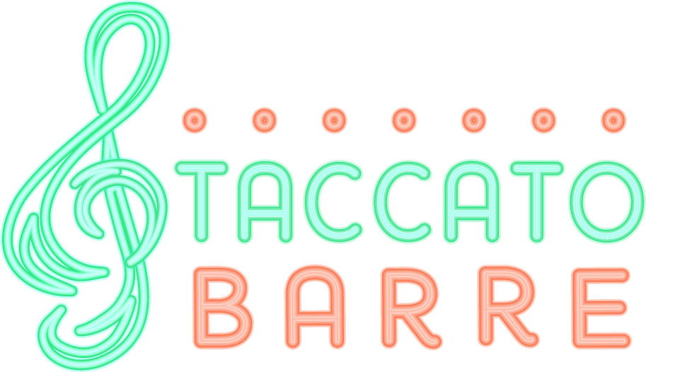 Staccato Barre - Mention you workout at MLFA & Get 10% off your 1, 3 & 6 month packages or buy a 10 pass & get the 11th free.