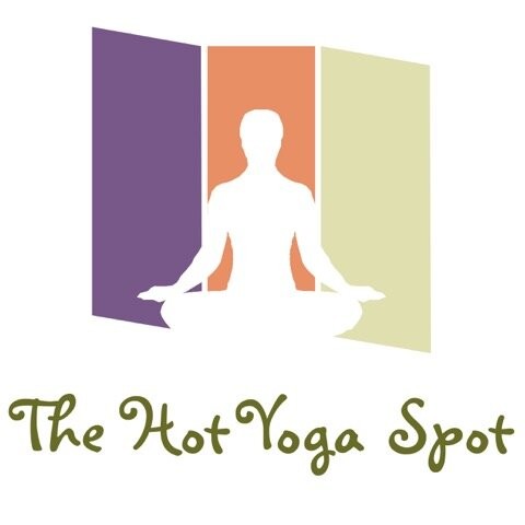 The Hot Yoga Spot - Get 15% off your 10 pass, 20 pass & unlimited month packages. Email us for the discount code!