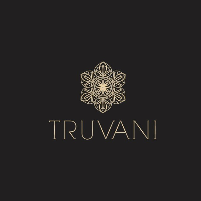 Truvani - Get your Non GMO, 100% certified Organic plant-based protein & supplements at Max Level Fitness & Athletics!