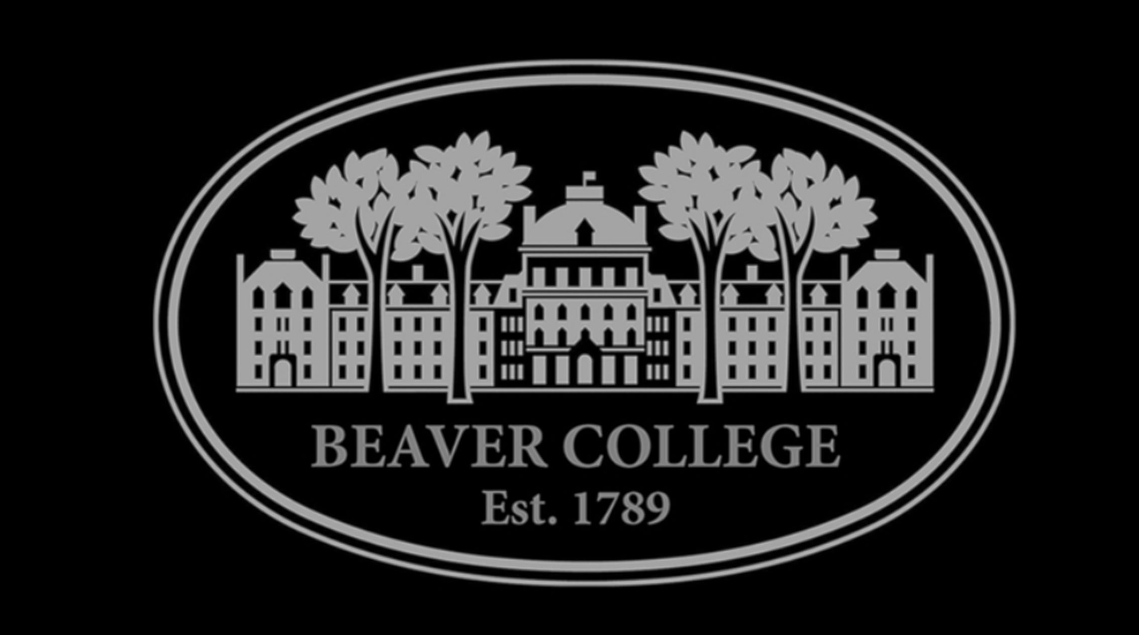Beaver College is where Roy teaches a course in cinematography. Roy's questionable behavior at Beaver College alienates him from both students and faculty.