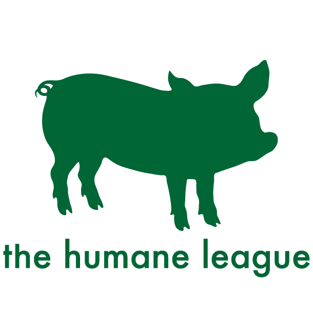 The Humane League's mission is to reduce the suffering of as many animals as possible, as effectively as possible. We work to reform the way farm animals are treated while also inspiring people to make more compassionate food choices. Our strategy includes hard-hitting corporate campaigns and wide-ranging outreach and education programs, supported by an extensive network of organizations, activists and supporters around the world.