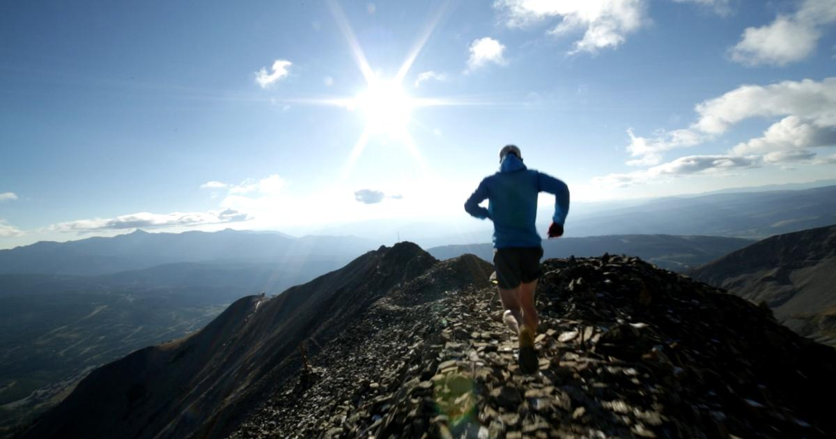 ctm0917-skyrunning-mountain-running.jpg