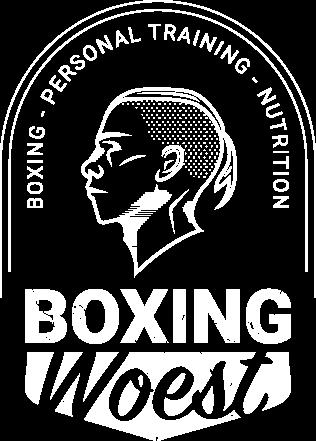 logo_baseline_white_small copy.png