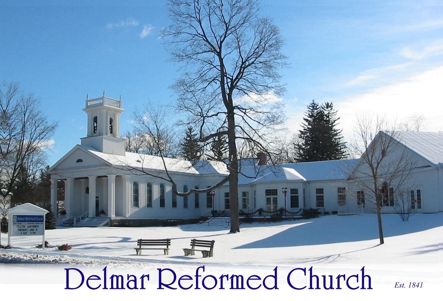 church-winter-card wbleed.jpg