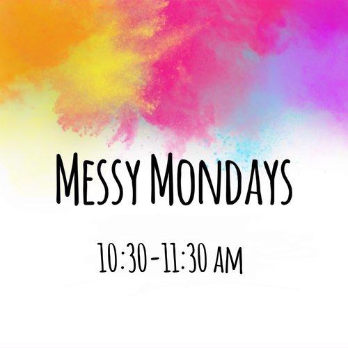 messy monday updated.jpg