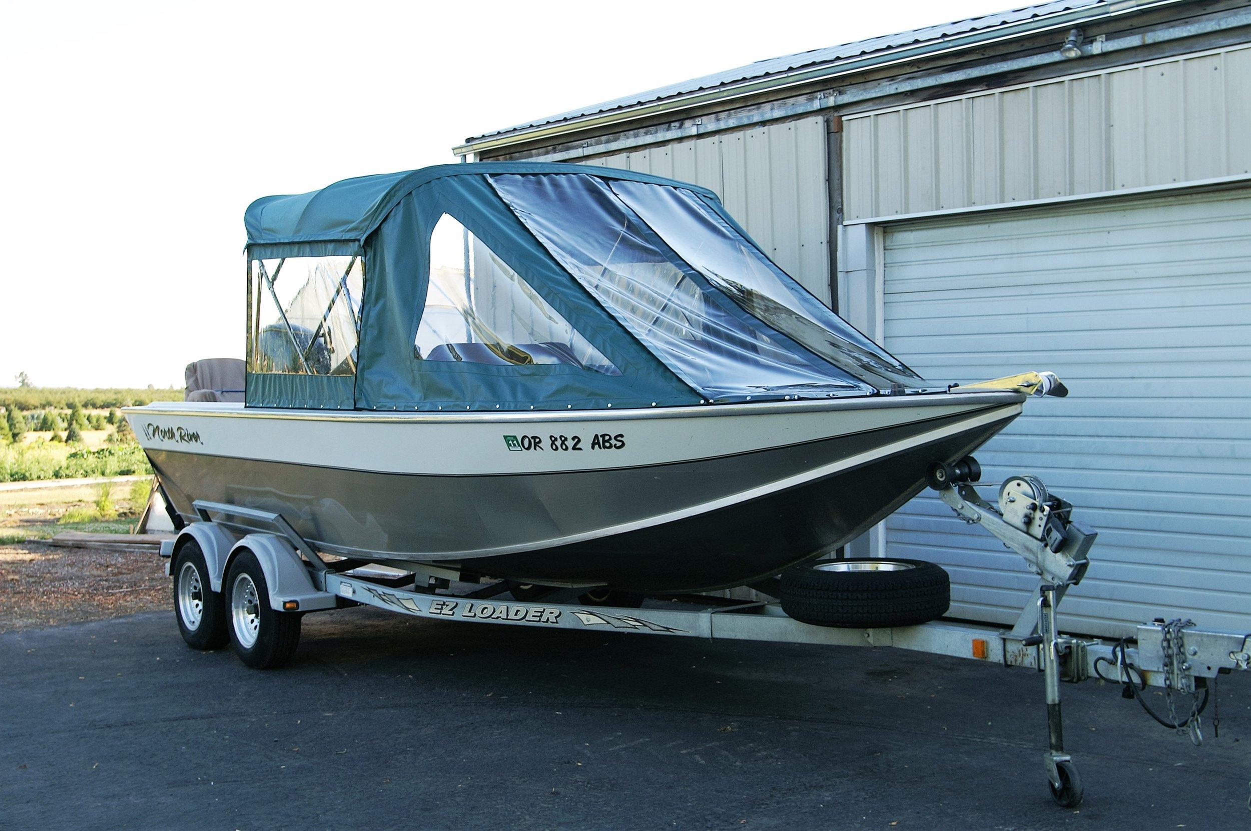 boat top.JPG