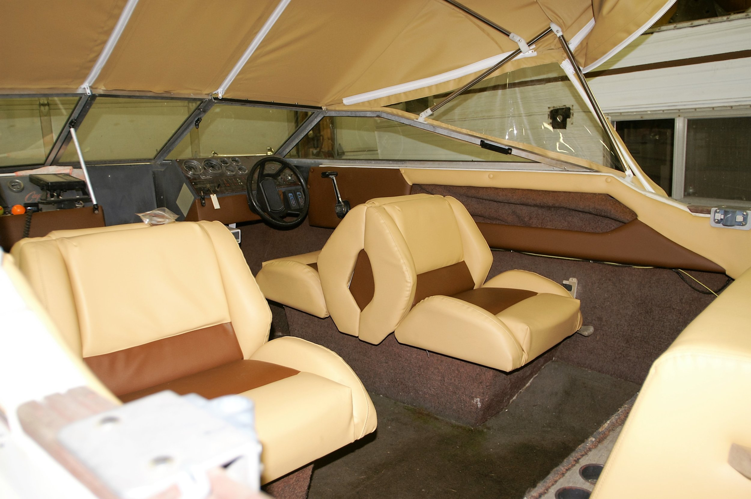 boat seats.JPG