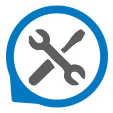 Professional-Install-Icon.jpg