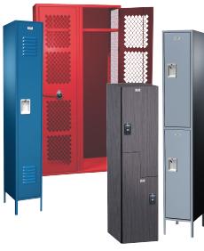 lockers-group.jpg