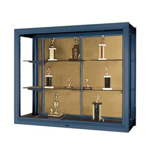 displaycases.jpg