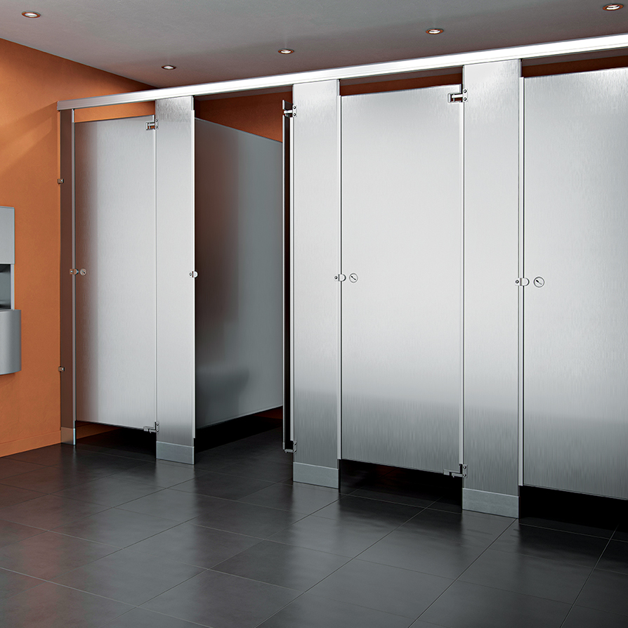 ASI-StainlessSteelPartitions@2x.jpg