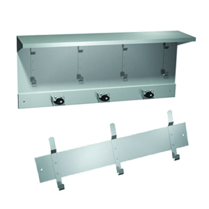 Accessories Specialties Direct Inc