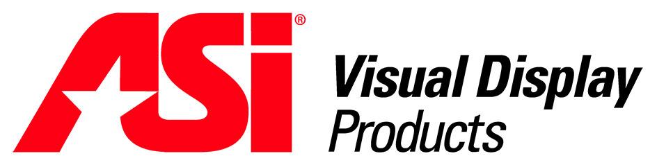 ASI_Visual_Display_Products 185.jpg