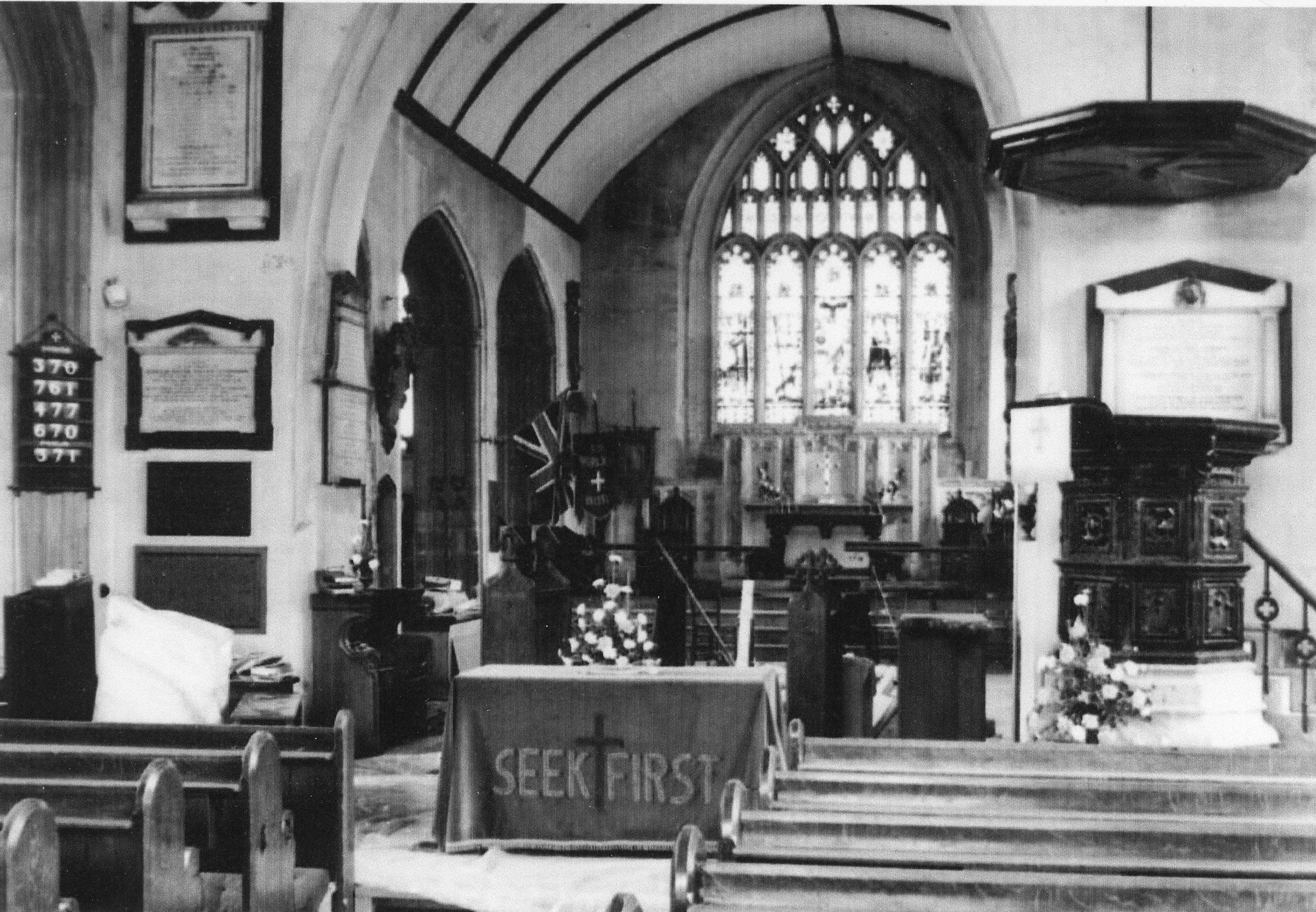 Central part of church.JPG