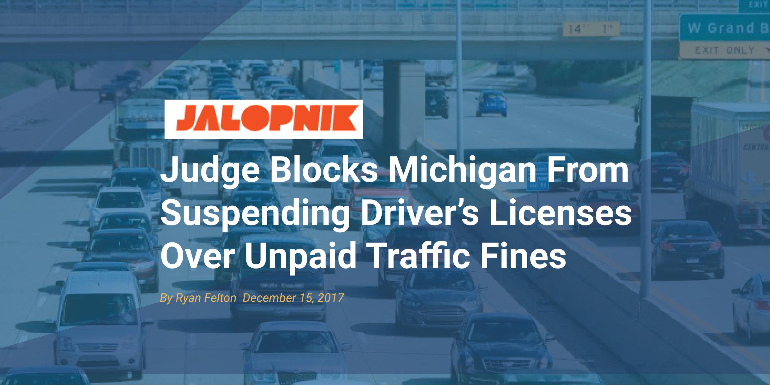 Drivers License Fowler News4.jpg
