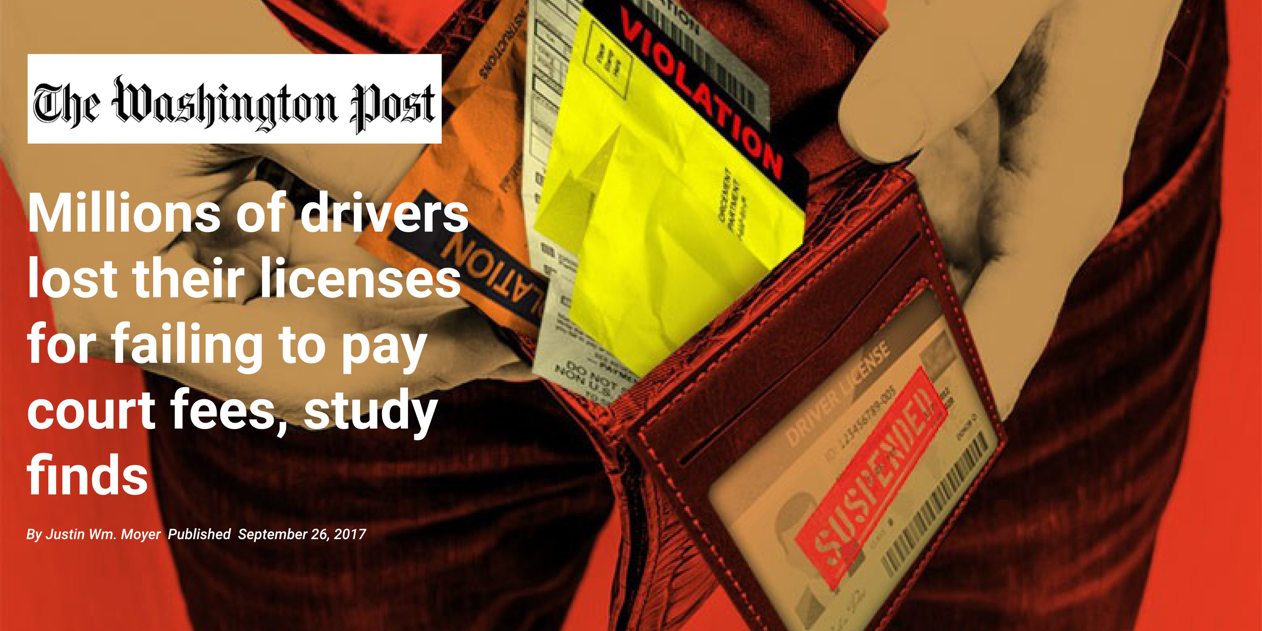 Drivers License Fowler News8.jpg