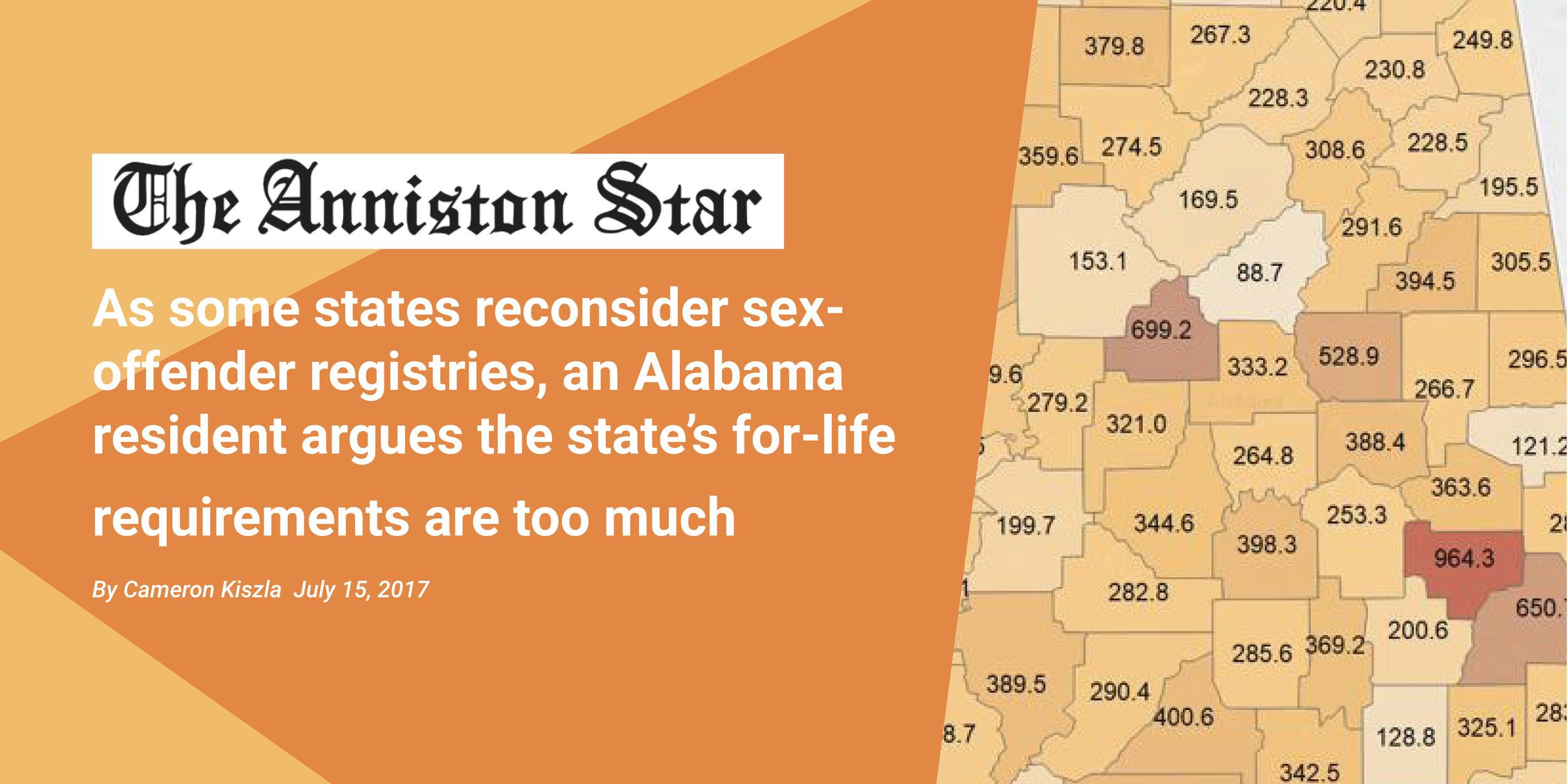 Sex Offenders News.jpg