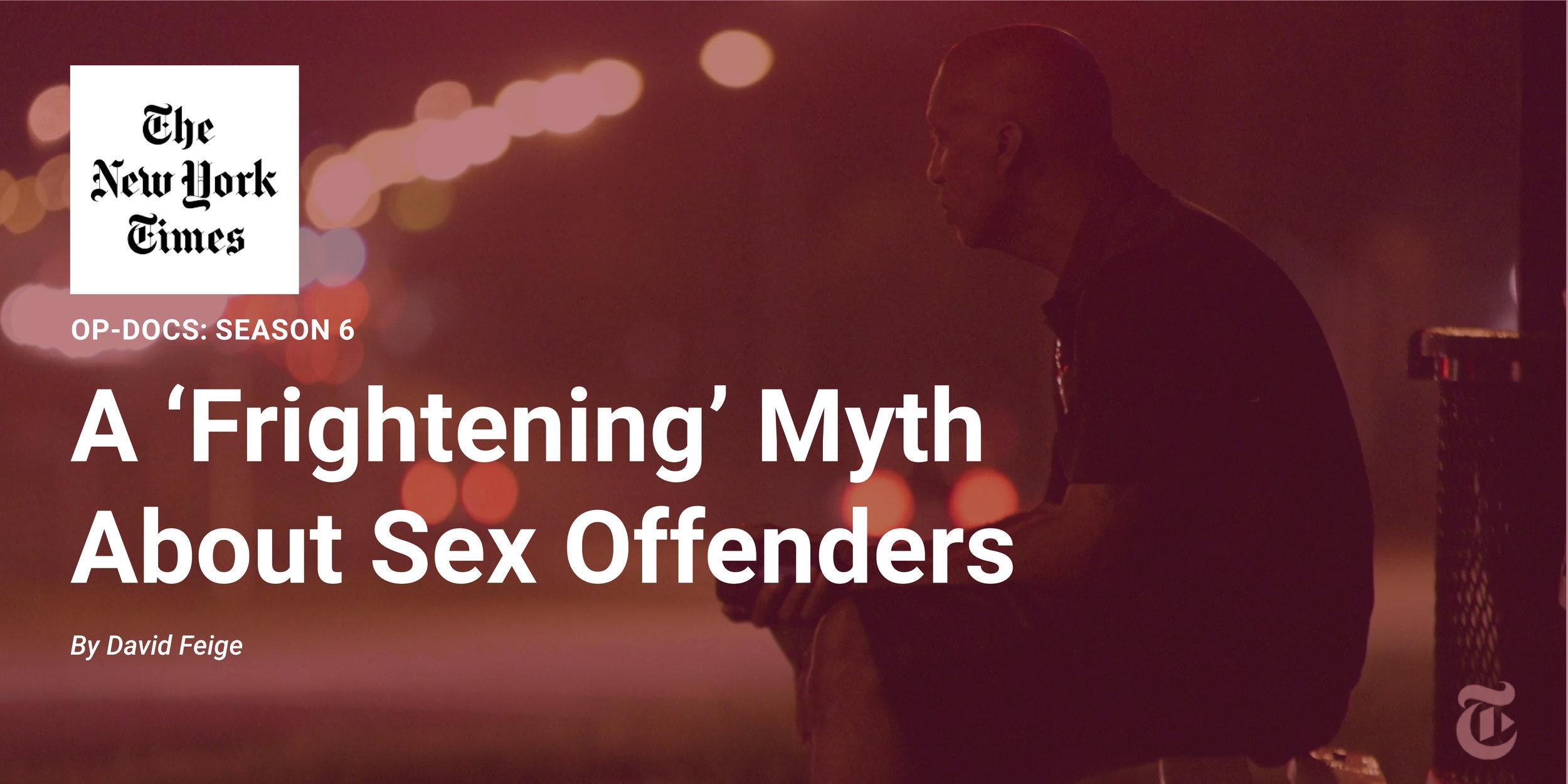 Sex Offenders News3.jpg