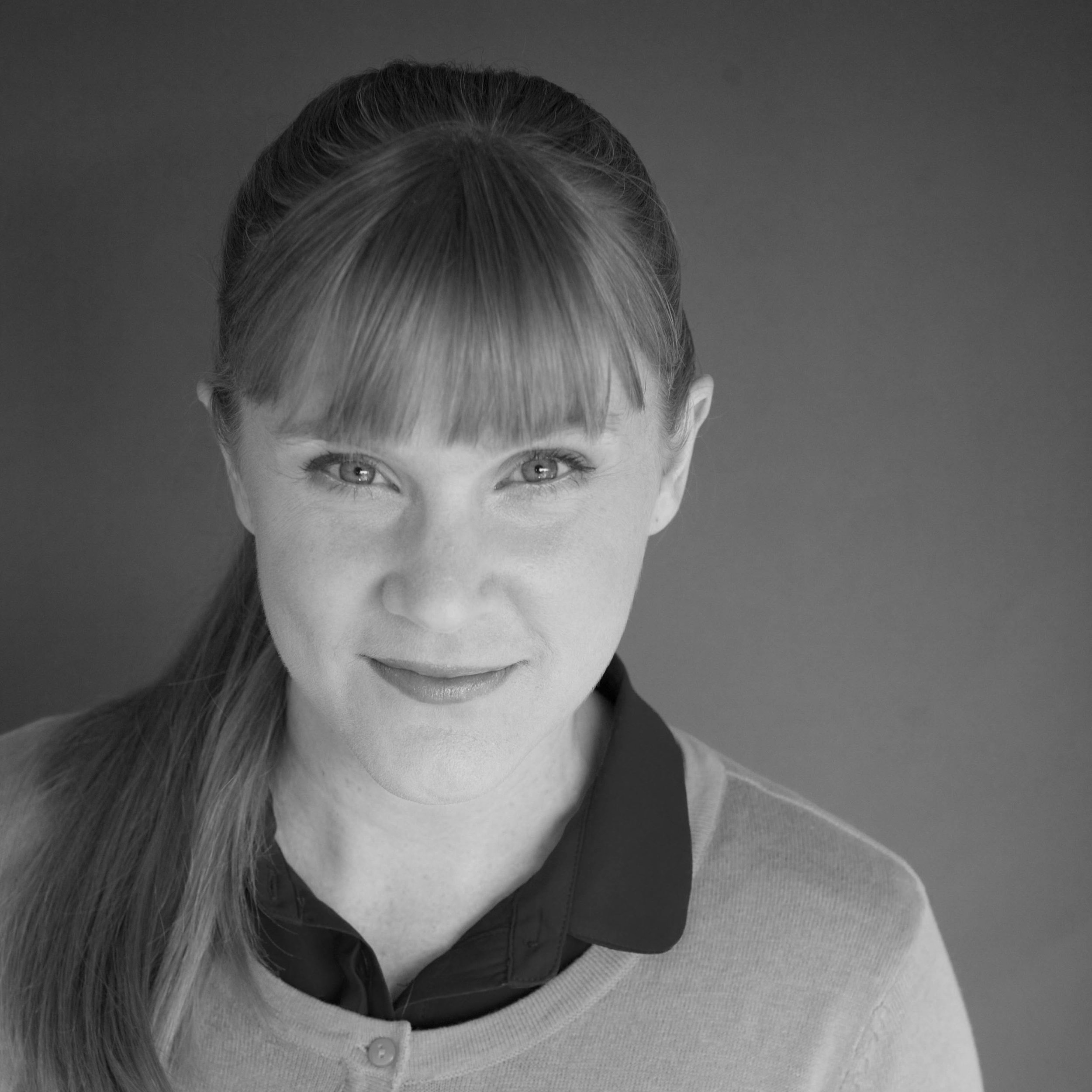 Stephanie Storey, Advisor