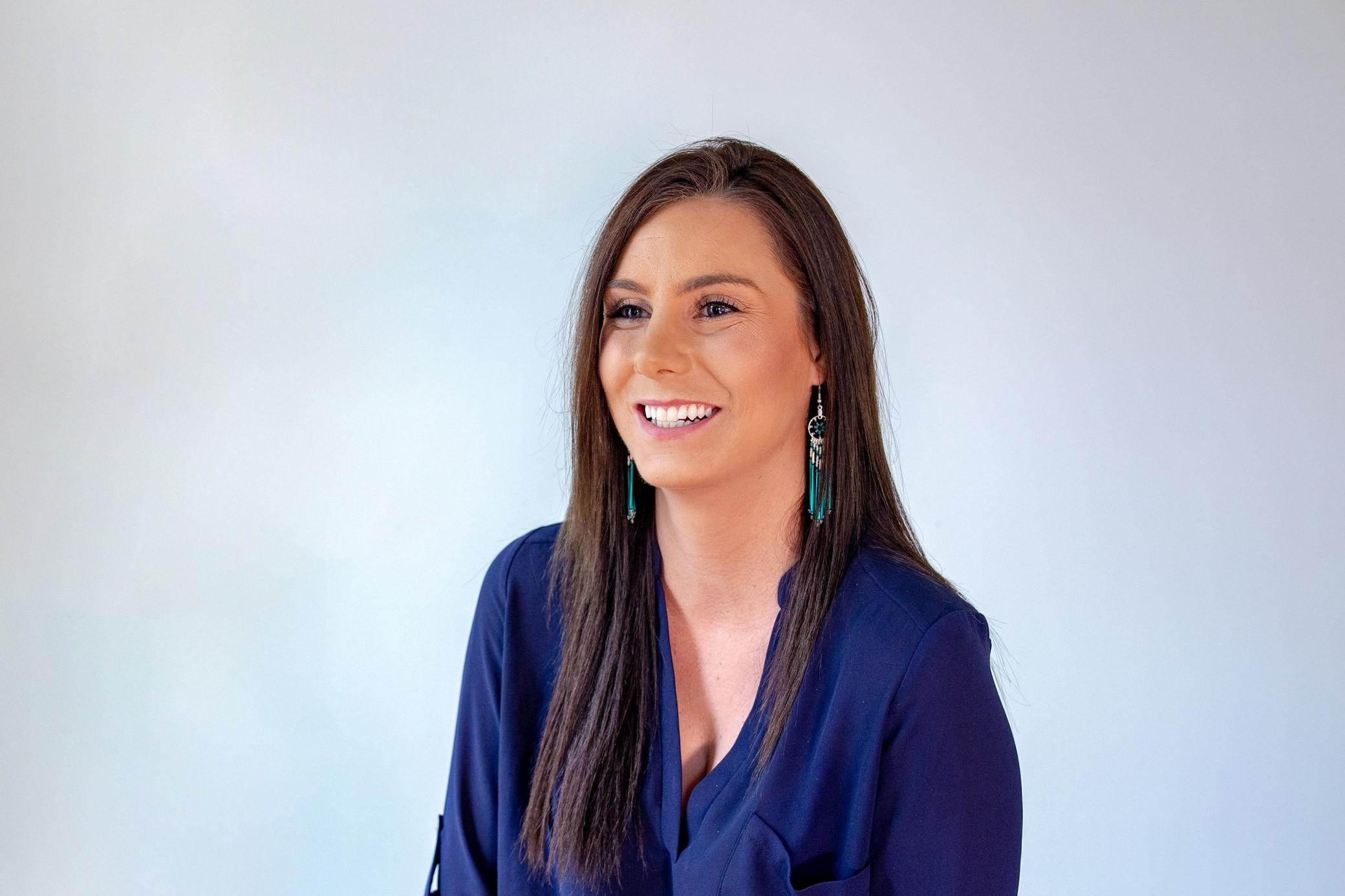 Marissa Hatton - Civil Rights Attorney