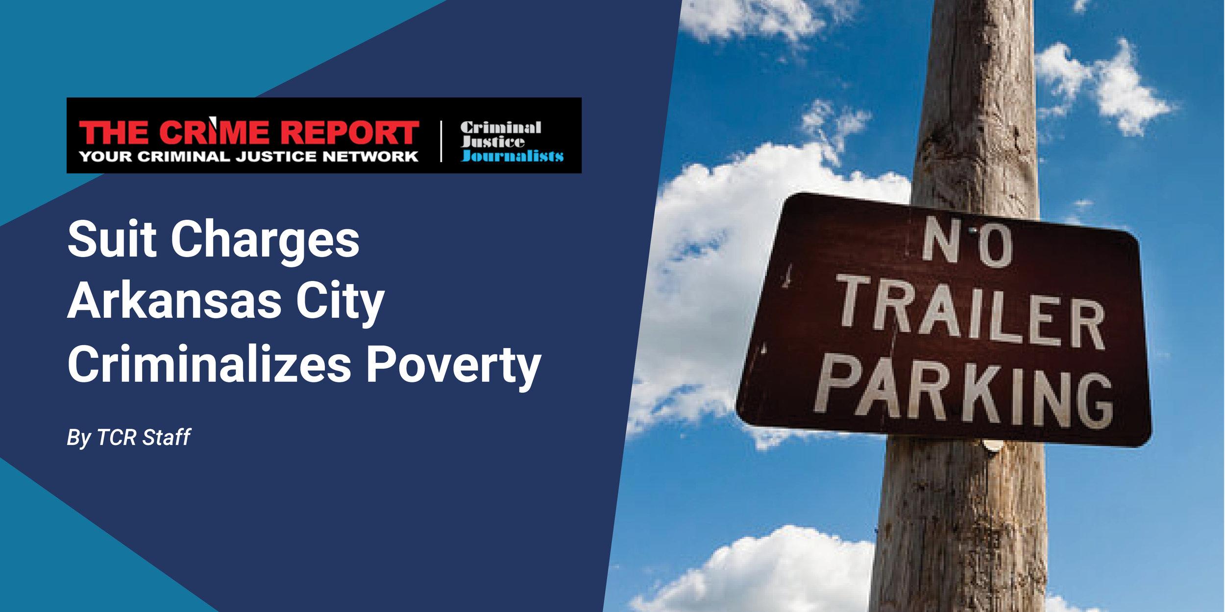Newark Home Banishment News3.jpg