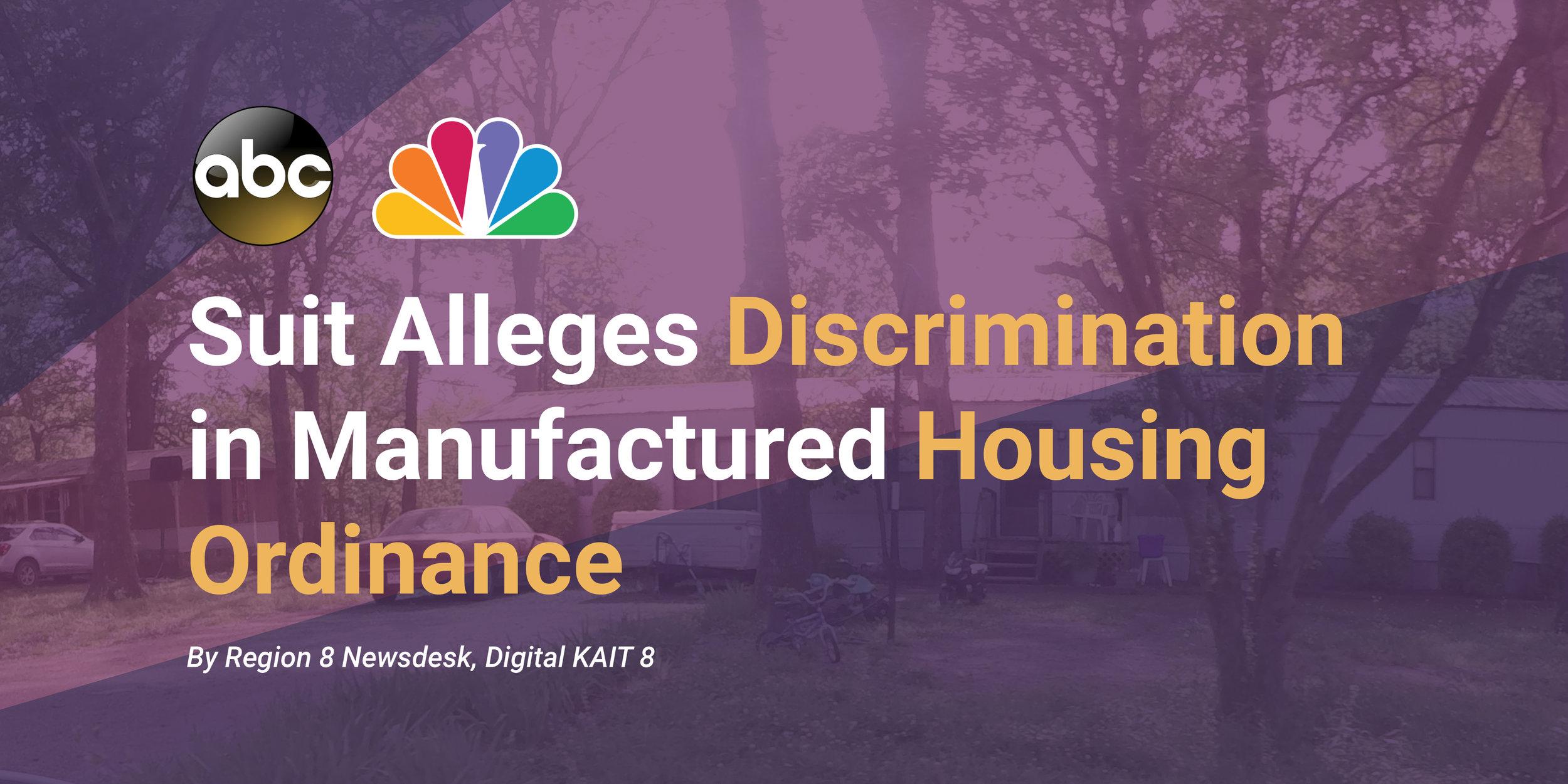 Newark Banished Home News.jpg