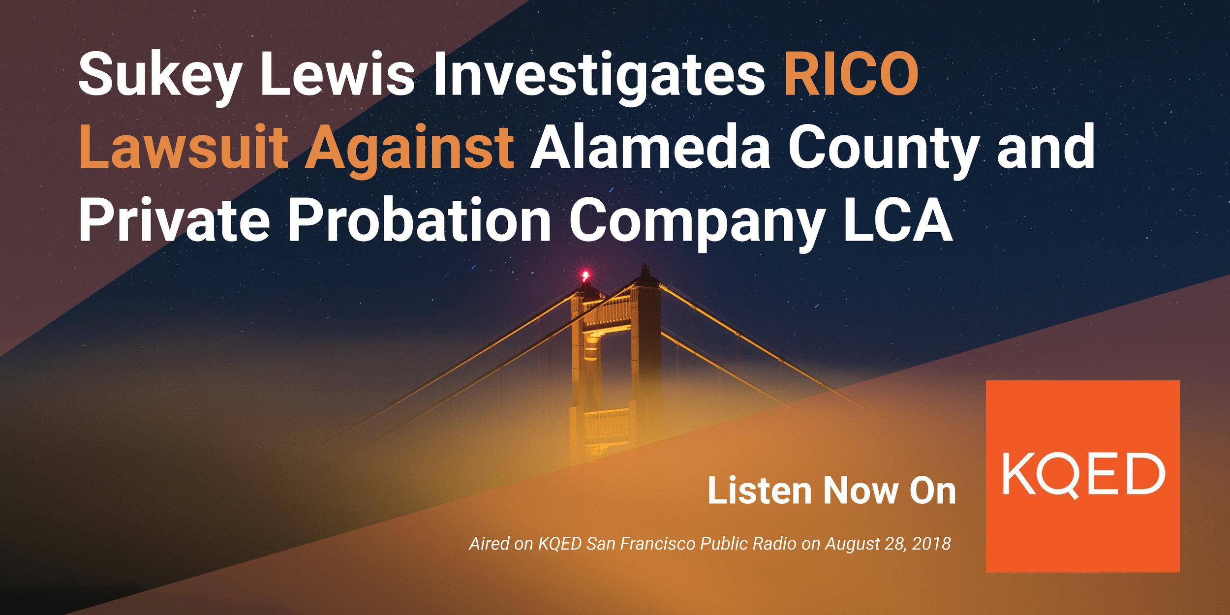 KQED Radio LCA Lawsuit NEWS.jpg