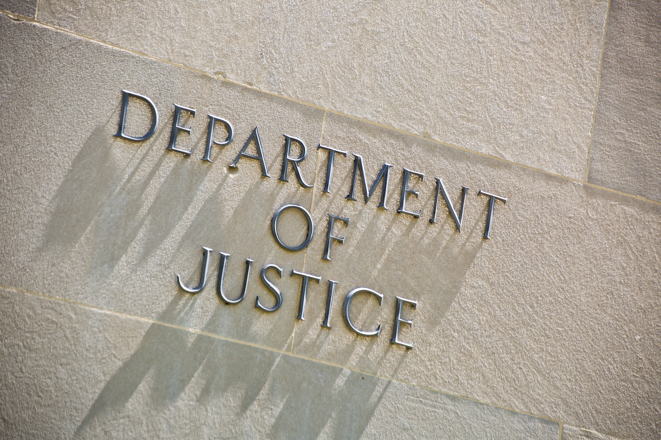 EJUL has filed nine administrative complaints with the DOJ alleging racial discrimination in bail practices across the country. -