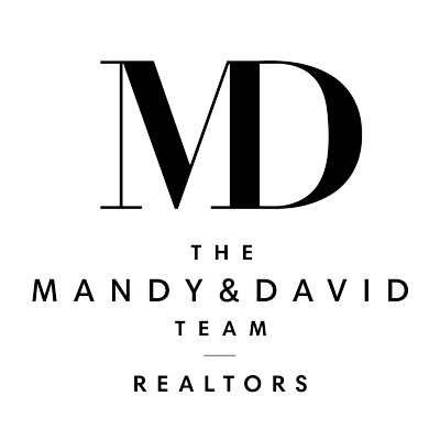The-Mandy-&-David-Team-400.png