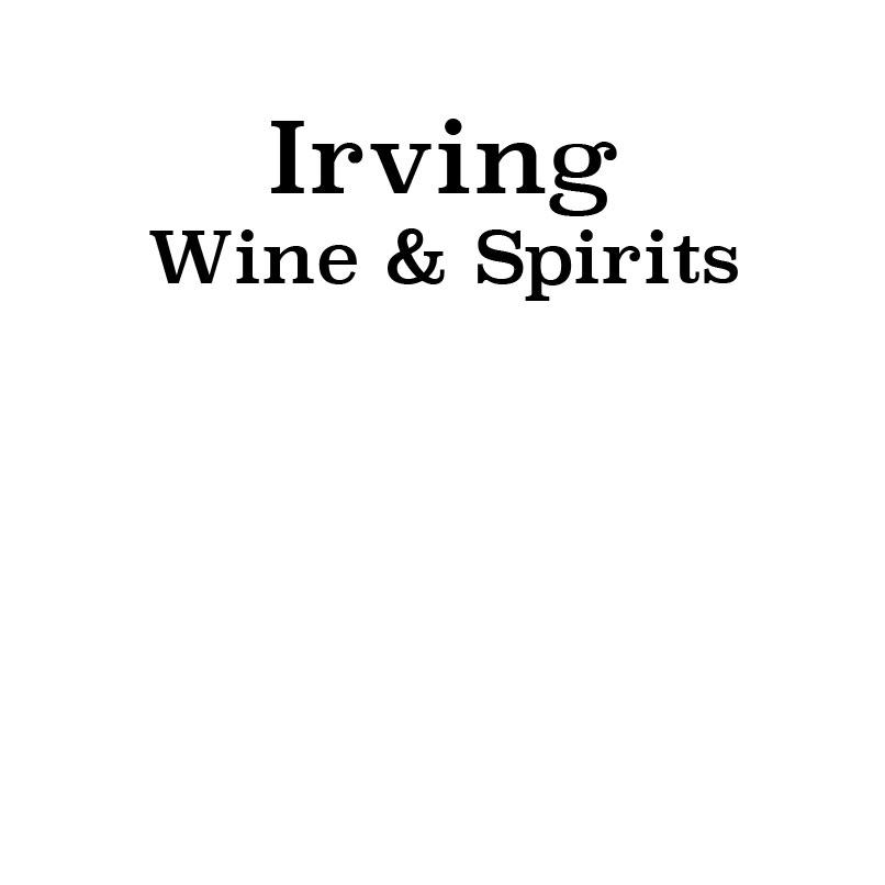 irving-wine.jpg