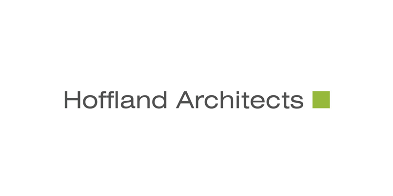 hoffland-architects-abundance.png