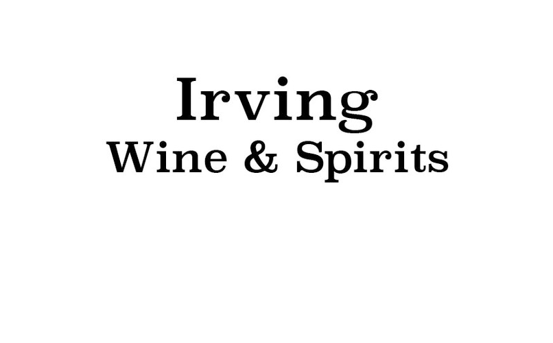 irving-web.png