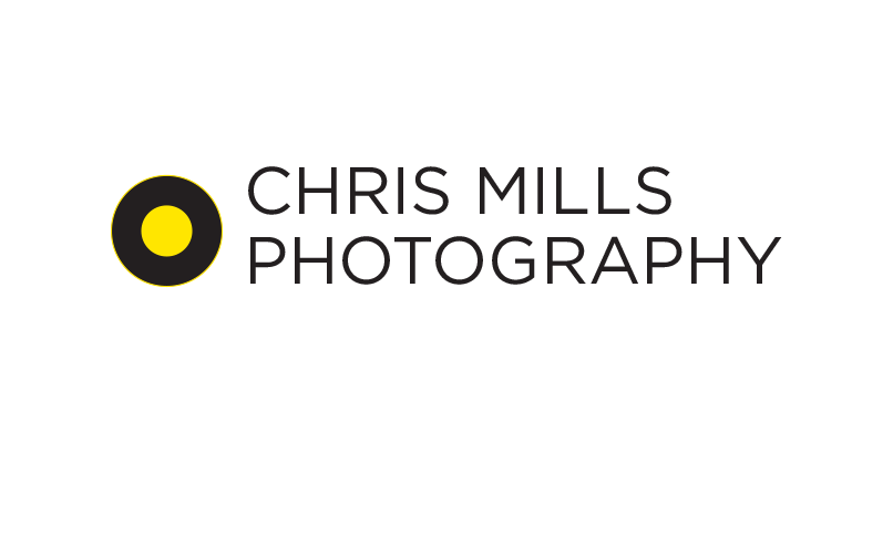 chris-mills-photography.png
