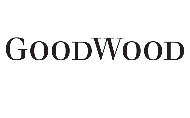 goodwood-web.png