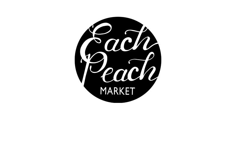 each-peach.jpg