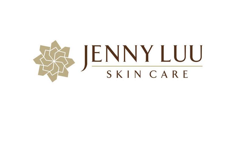 jenny-luu-skincare.png