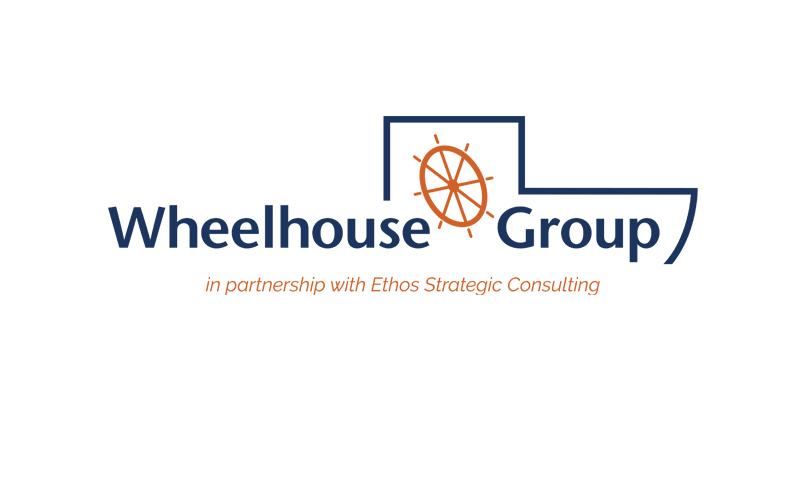 wheelhouse-web.png