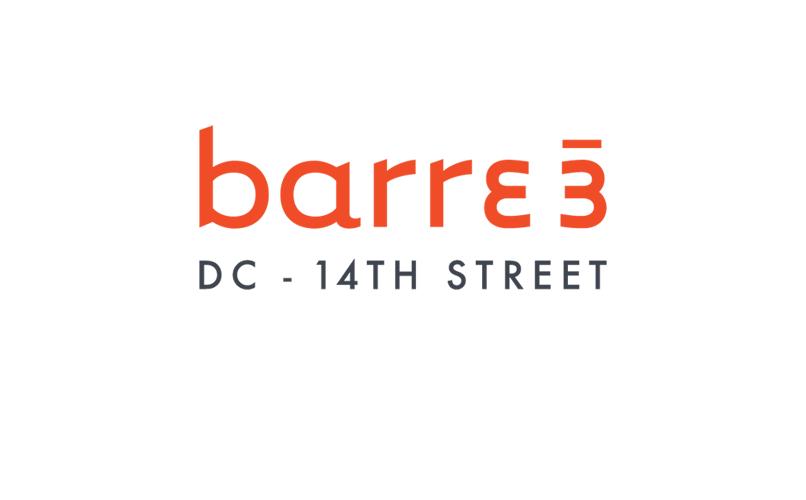 barre3-web.png
