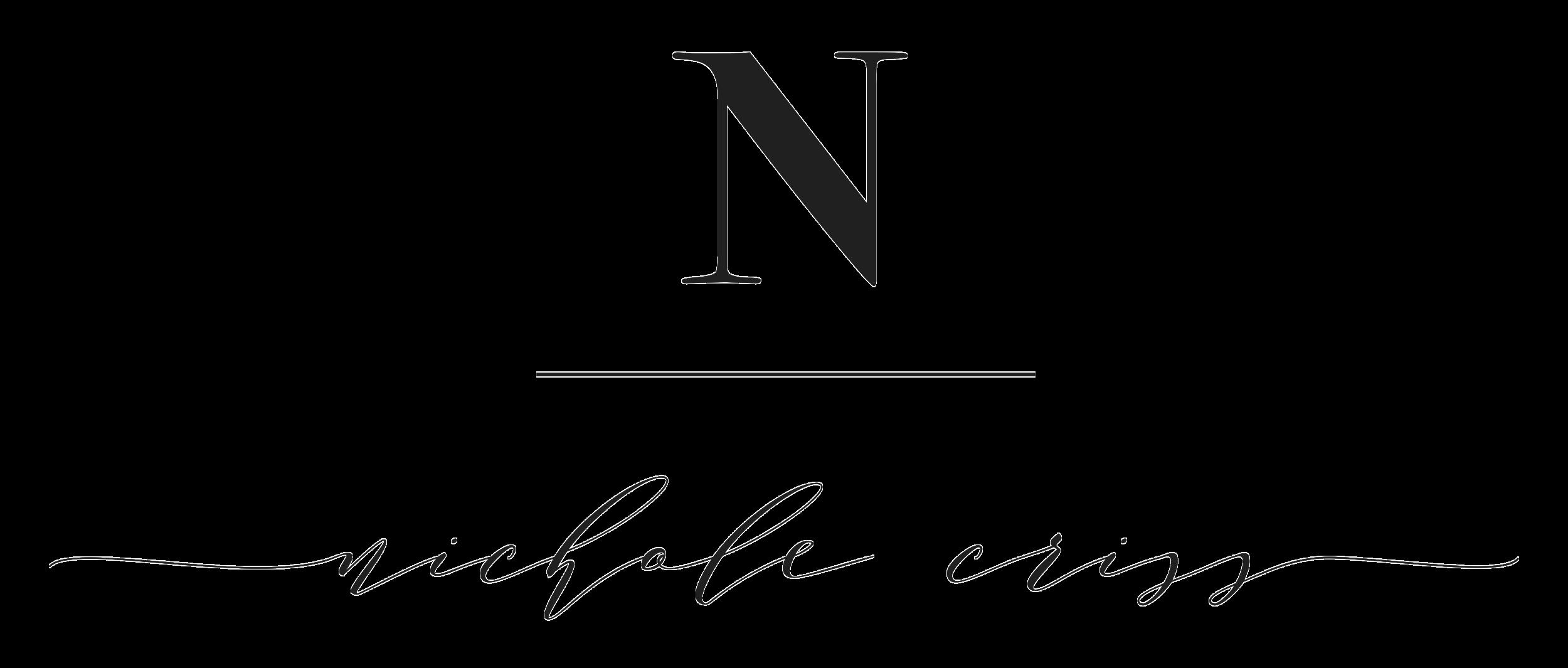 NicholeCriss-Logo-Black.png