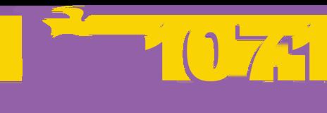 joy_header_logo.png