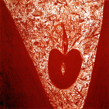 Herzweltsteher