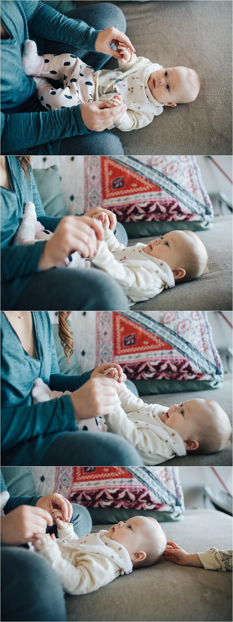 kansascityfamilyphotographer_0200